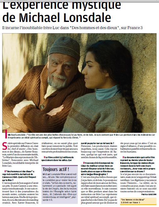 ILS FONT HONNEUR A LA NATURE HUMAINE  - Page 2 8340374960