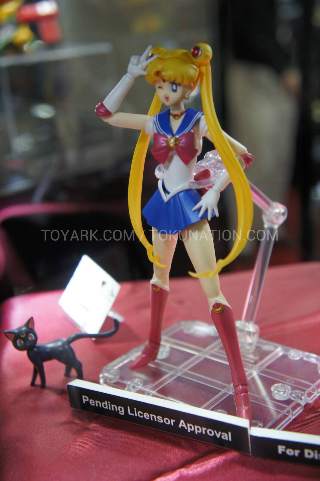 Sailor Moon (20th anniversary) 834216DSC37561360512597