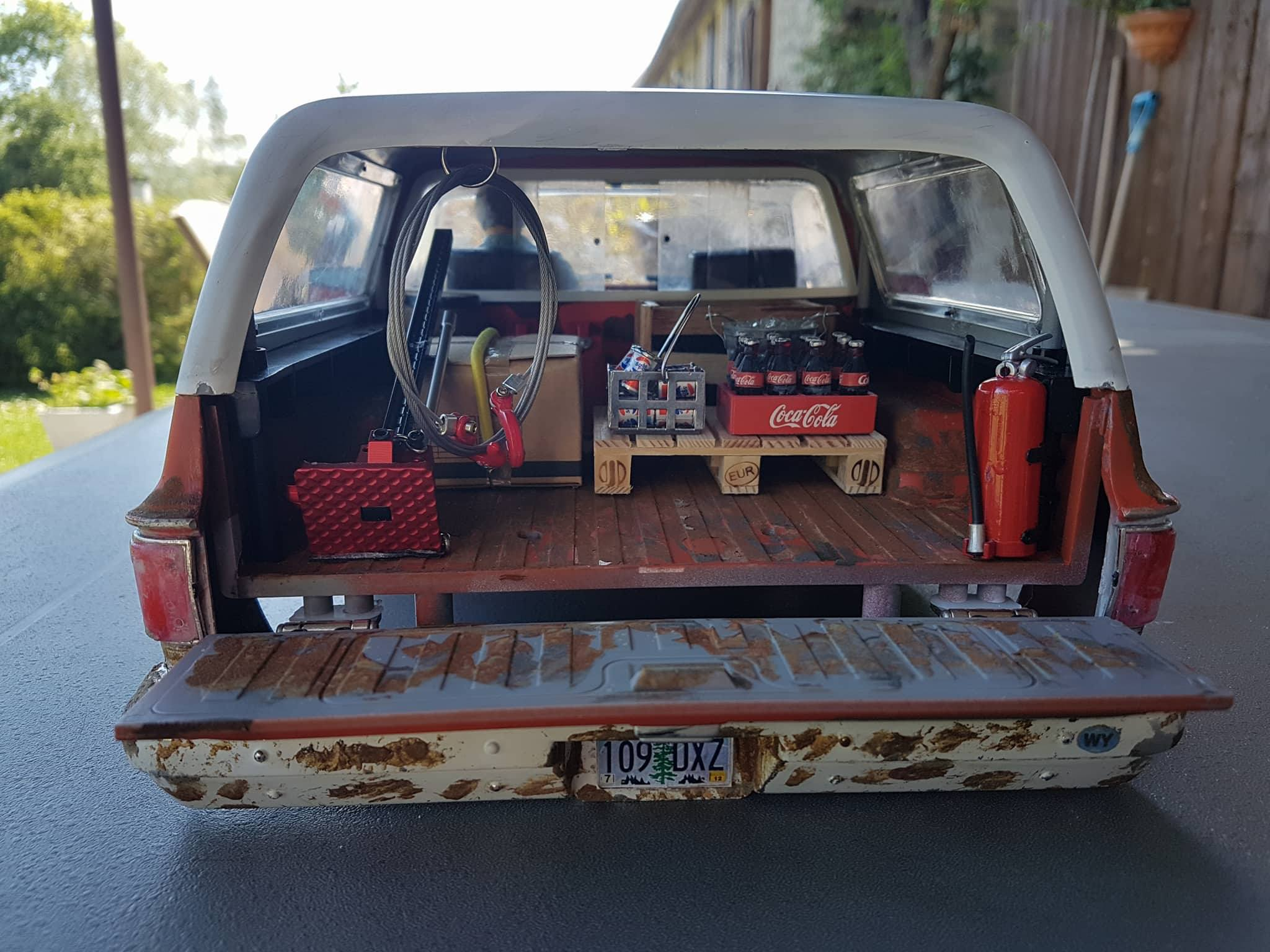 Farm Truck Chevrolet Blazer K5 sur TF2, Road Trip ! 8344299211