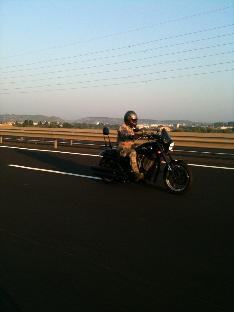 Samedi 8 Septembre 2012 - Balade chez Guichard Moto Montpellier 83443320120908BaladechezGuichard11