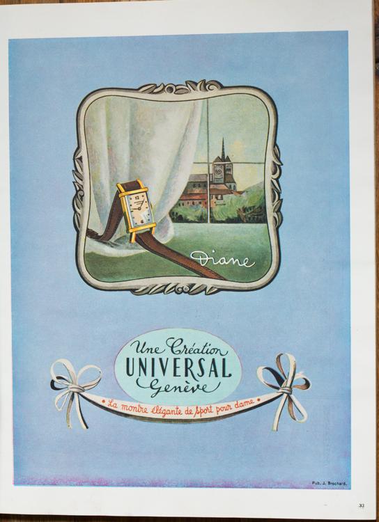 Pubs Vintages  - Page 2 8347051C8A7419