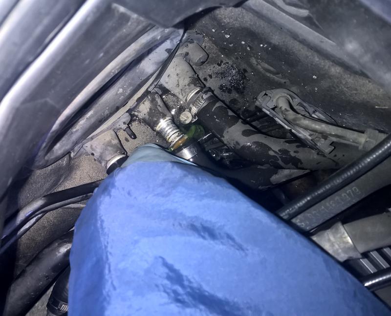 [ BMW E39 535i V8 M62 an 1997 ] Problème sur le circuit de refroidissement (résolu ) - Page 2 834735Duritesoupape1