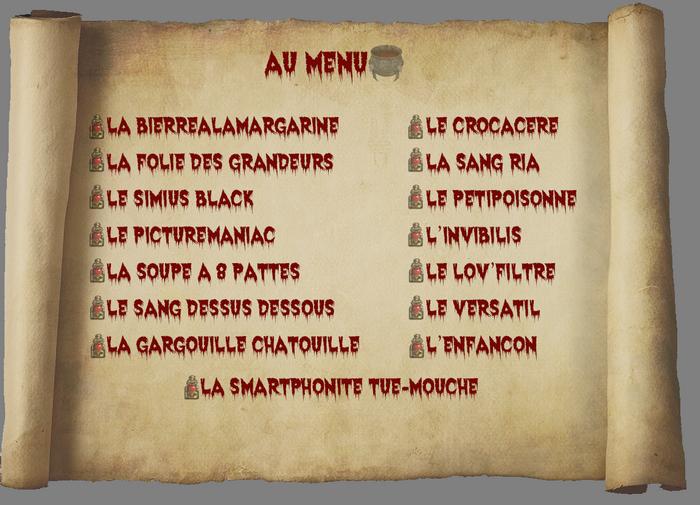 |Clos] Le chaudron qui bave 834769Lacartepetite