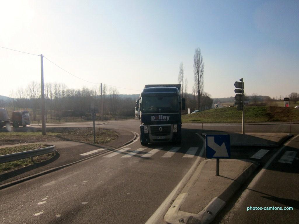 Polley (Calais 62) 834941photoscamions18II2013131Copier