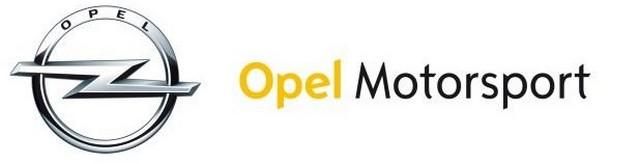 67ème Rallye Mont-Blanc Morzine (3 au 5 septembre 2015) : Opel Motorsport fait sa rentrée ! 835350opelmotorsport