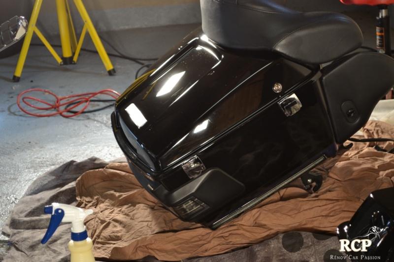 Rénovation Harley Davidson 835496DSC0184