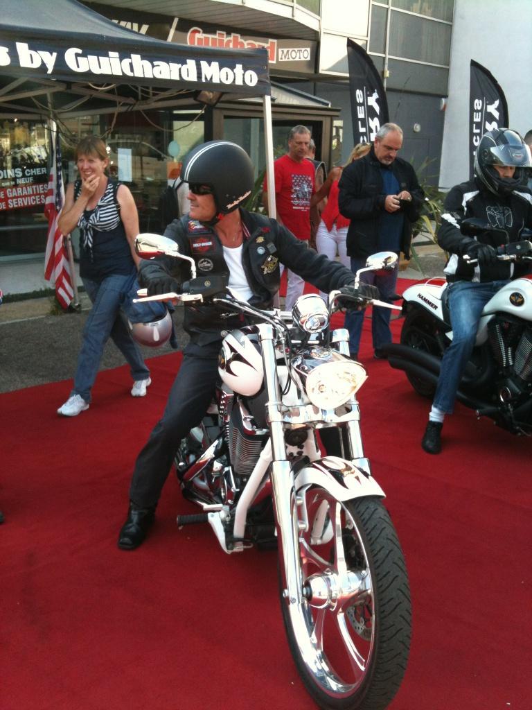Samedi 8 Septembre 2012 - Balade chez Guichard Moto Montpellier 83551220120908BaladechezGuichard22