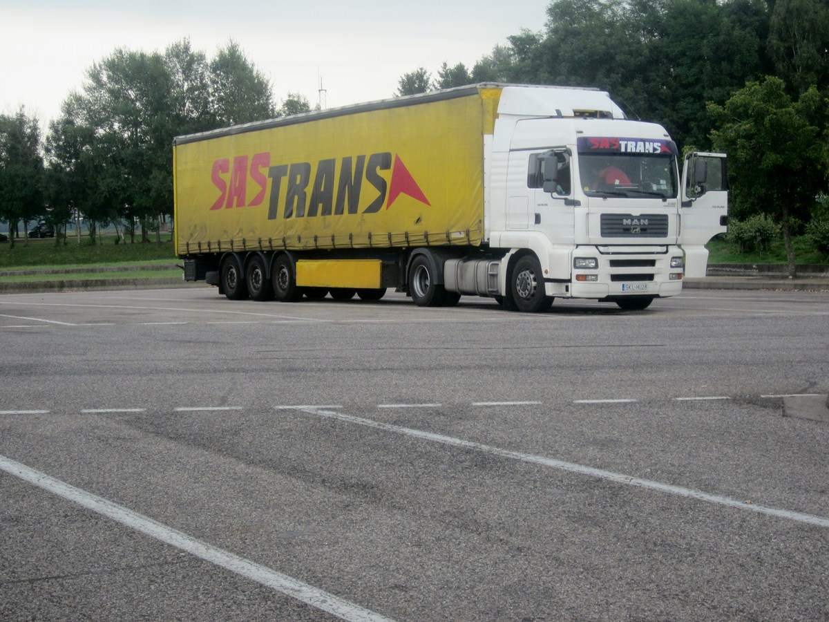 SAS Trans (Przystajn) 835684photoscamions22VIII124Copier
