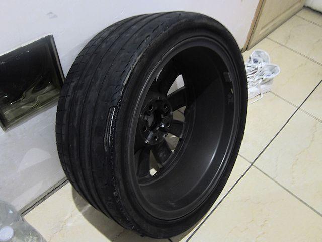 CHangement pneu 835798IMG2069