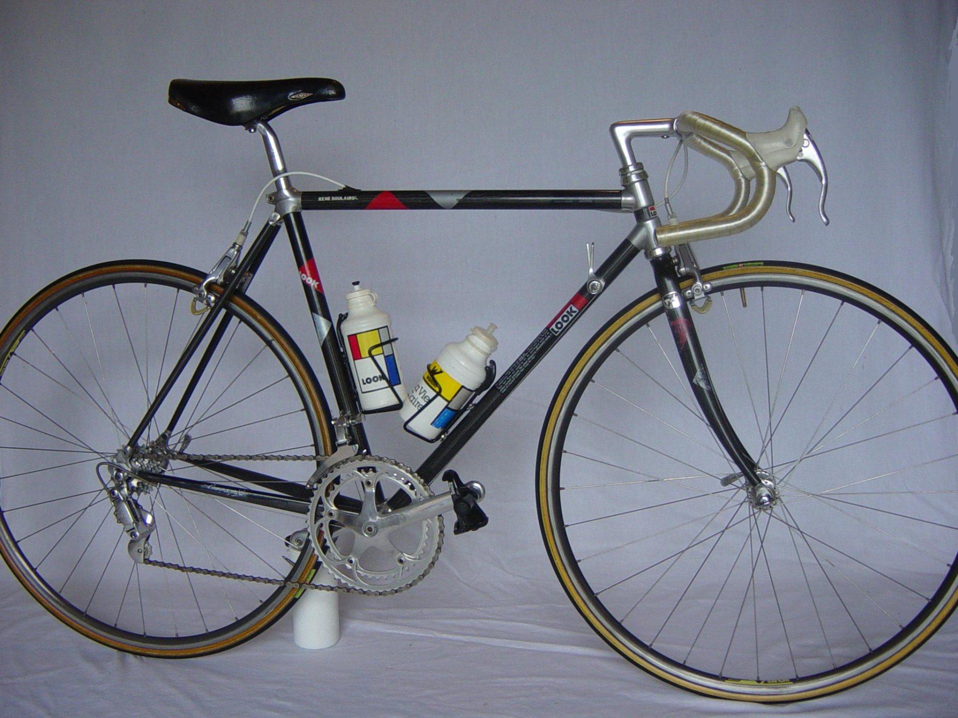 Vélo de course LOOK 1986/87 - Page 3 835864vlotermin