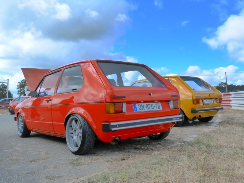 VW Camp'Mans 2012 - Les photos 835924P1020210