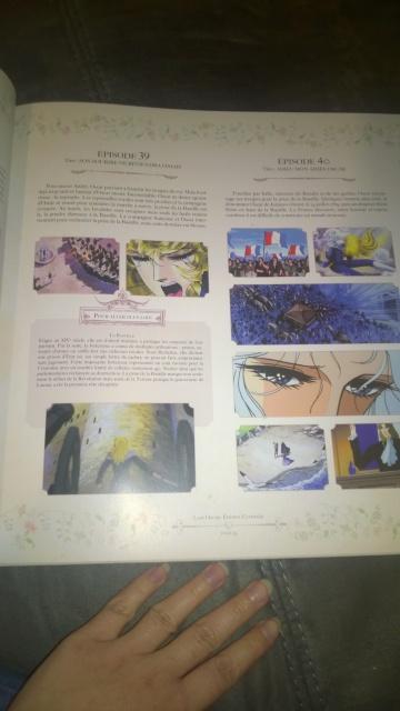 Flood à volonté - Page 26 836071WP20151205006