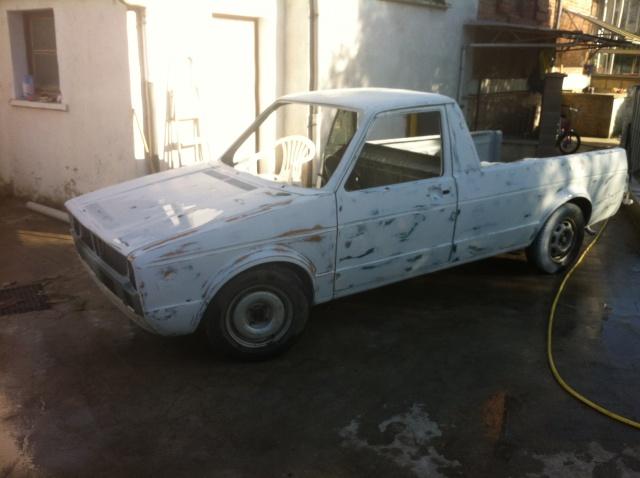 mon caddy 836153IMG2550