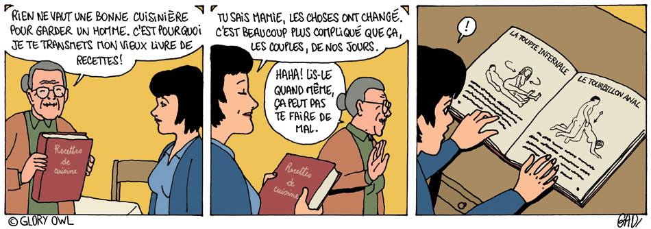 HUMOUR - blagues - Page 2 836424Cuisine