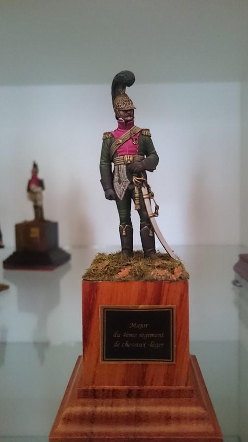 collection figurine à vendre. 836521DSC0129Copier