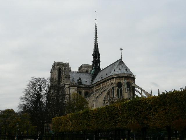 Notre dame de Paris 836583046