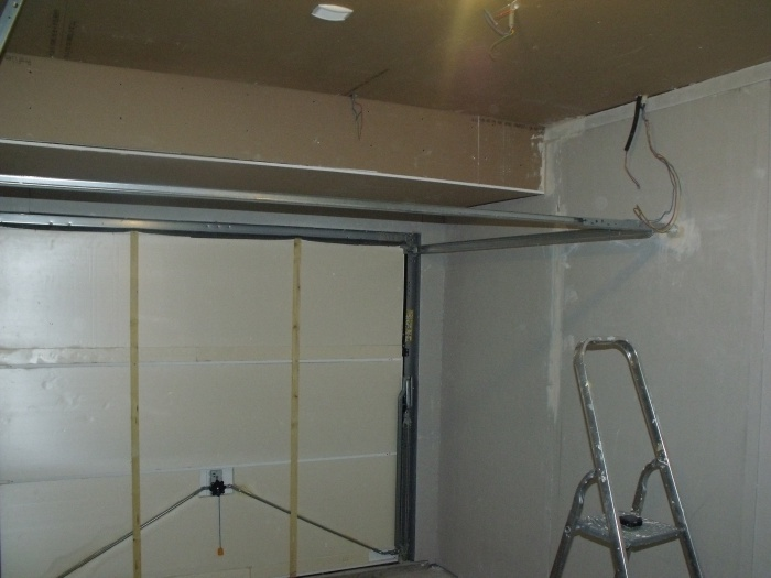aménagement de ma nouvelle fishroom 836644DSCF4784