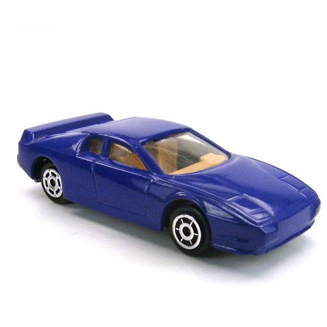 N°211 GT Racing 8366822939