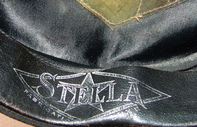 stella - Aviation, une petite Stella pour la route? 836755DSC09843