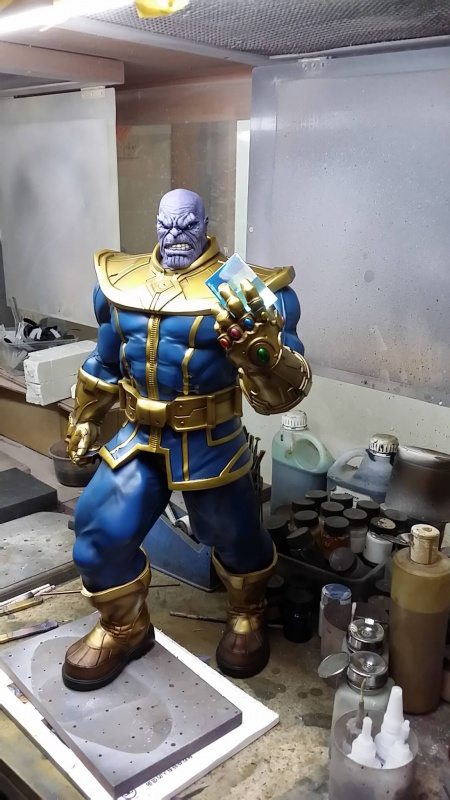 Premium Collectibles : Thanos  - Page 4 8368891064832914321856236687992348893421429658092o
