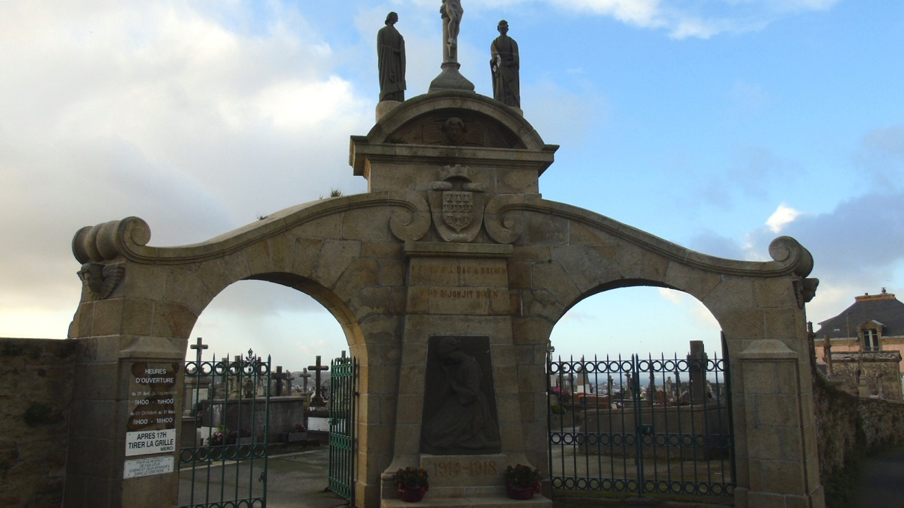 [ Histoires et histoire ] Monuments aux morts originaux Français Tome 2 - Page 5 836996mt1