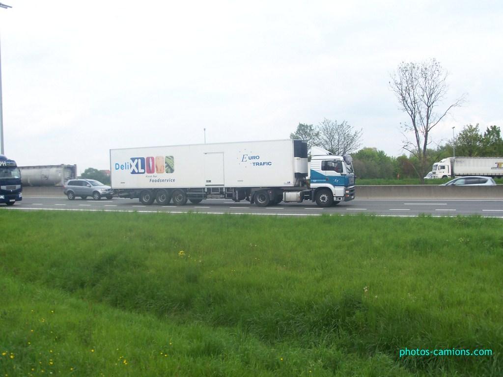 Euro Trafic (Heppignies) 837045photoscamions7mai201233Copier