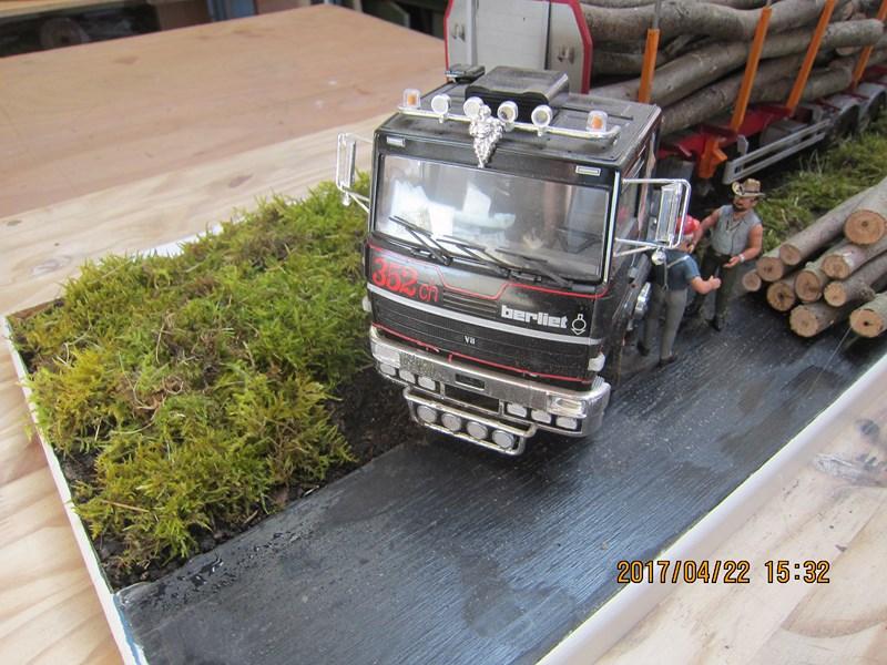 Le bois et le transport 837081IMG4478Copier