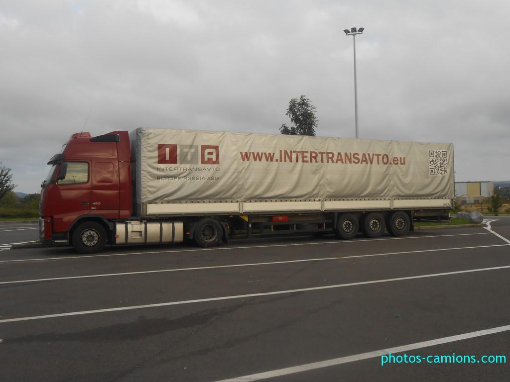 photos-camions.come