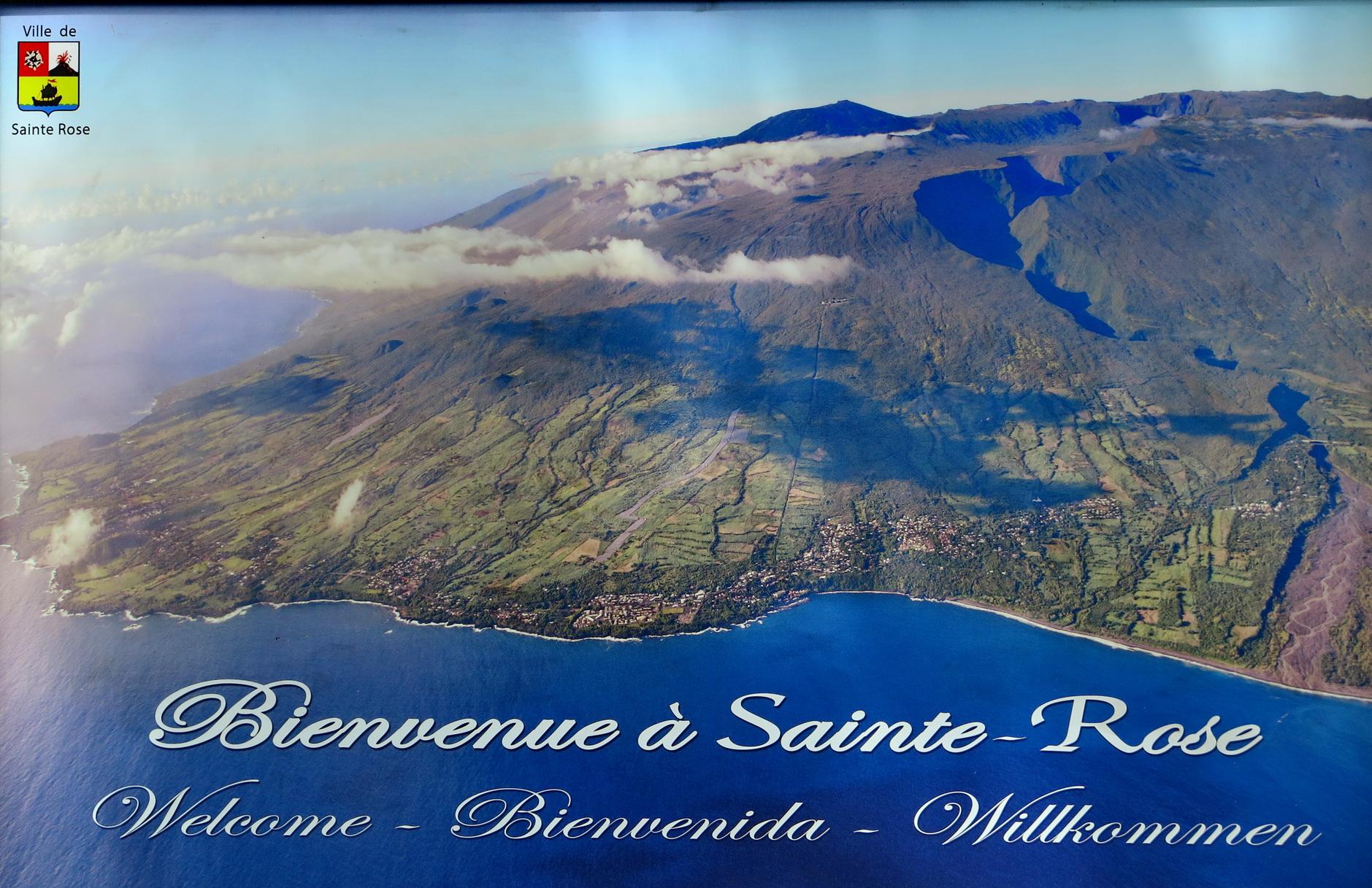 [Vie des ports] Les ports de la Réunion - Page 5 837339stjosephsterosedernierjour213