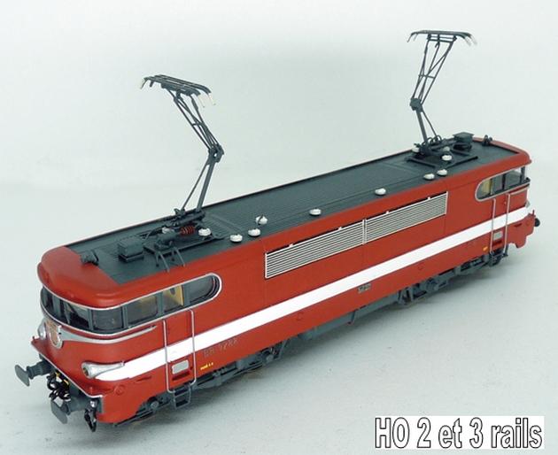 Carmina Pantographes et modèles laiton 837751CarminaBB92881