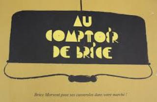 Nouveau rassemblement MB en Alsace - Page 4 837754BRICE