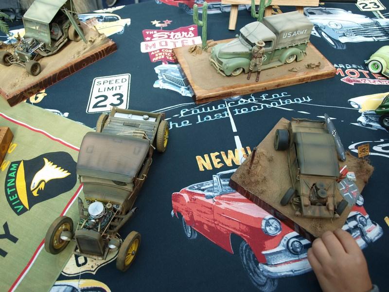 Expo maquette Hyeres le 10 et 11 octobre 838196PA106463Copier