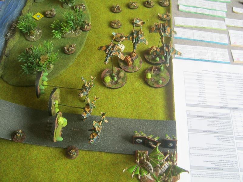 Assaut sur Zebra (campagne narrative) - Page 2 838211tc33