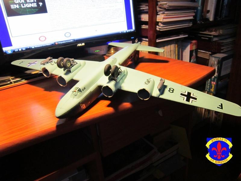 """FW200C-4 """"Condor"""" par Pascal 94 - Page 3 838398IMG0106L"""