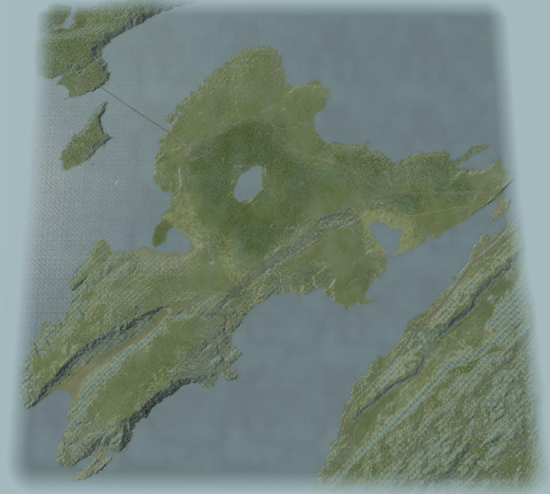 [MAP] Everon (Krk Island) 8384412015050400004cr