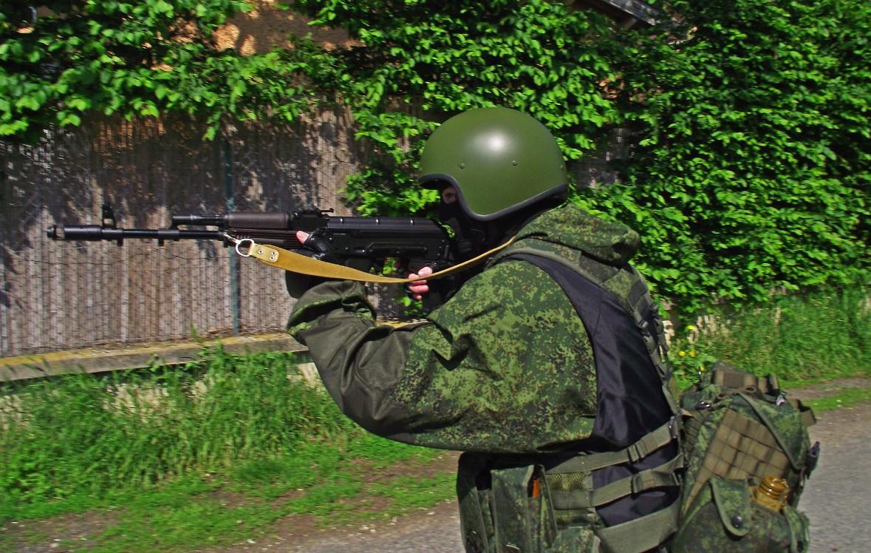Russia Force, inspi libre Digital 83860320130812100522