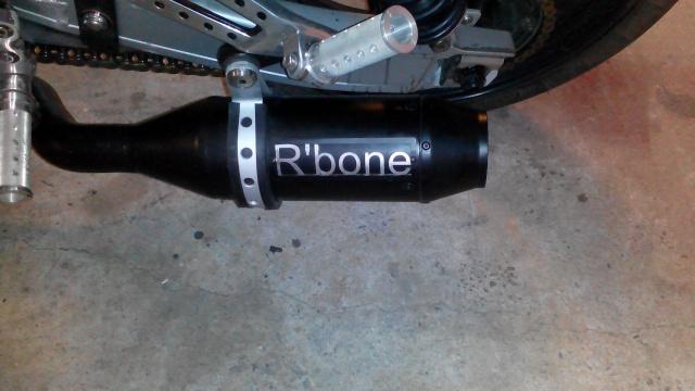 R'bone - Page 2 838935IMG20150718203518