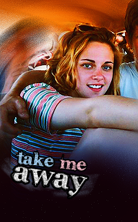 Kristen Stewart #010 avatars 200*320 pixels 838972avakristen11