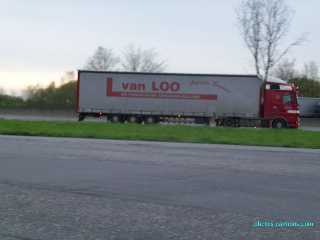 L.van Loo (Kerkrade) 839171photoscamions28Avril201286Copier