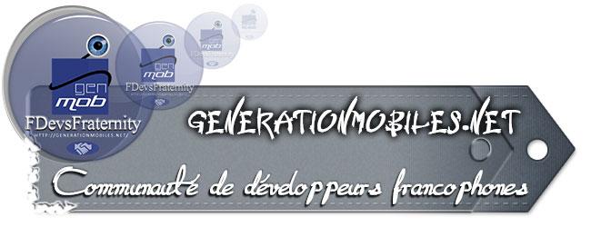 [SONDAGE] Bannière FDevsFraternity basée sur Logo - Page 2 839461genmob4