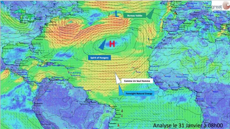 L'Everest des Mers le Vendée Globe 2016 - Page 10 839691analysemeteole31janvier2017atlantiquenordr16801200