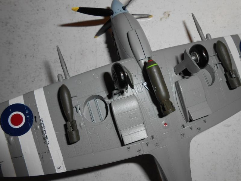 Spitfire juin 44 839710spitfire001