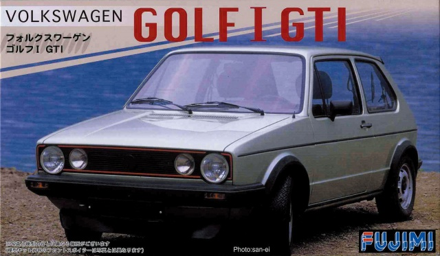 Golf I GTI Rabbit . 839753KGrHqNisEke4UwCfBPzKMq9P6057