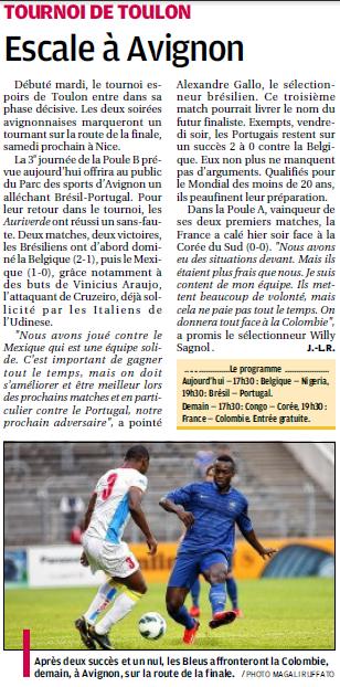 LIGUE DE MEDITERRANEE DE FOOTBALL  - Page 11 840452894