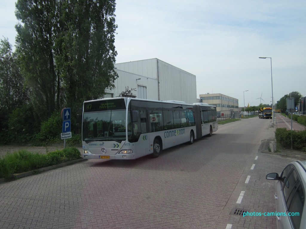 Cars et Bus du Luxembourg 840540photoscamions20Mai2012199