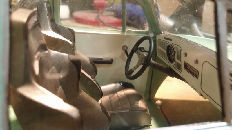 VW Baja... A enfin!!! 84066420140930181340