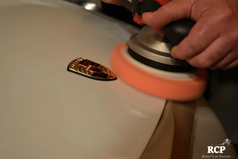 Topic unique : Posez vos questions à Renov'Car Passion -> ND Car Care - Page 37 840782DSC0035