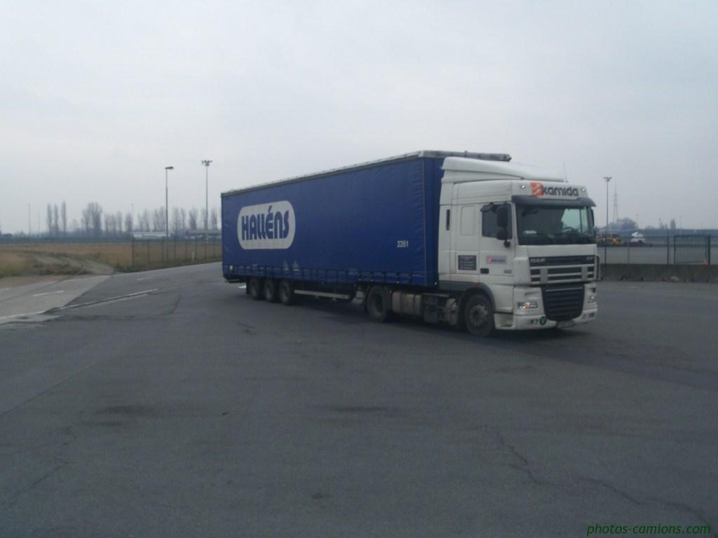 Kamida  (Kaunas) 840914photoscamions21Janvier201222Copier