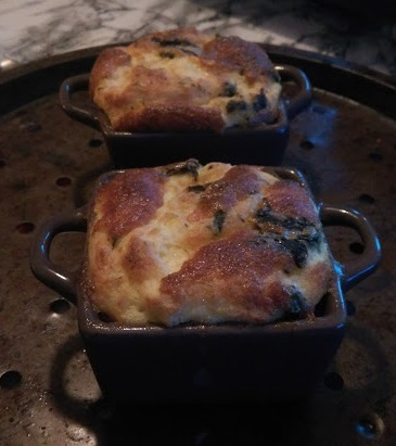 Soufflés au fromage et orties 841123IMG20170525213633