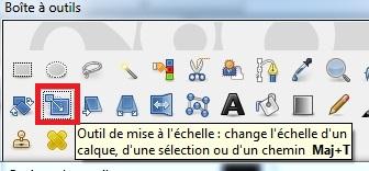 [Tutorial] Création d'icones 2D pour la Neo Geo X 841396capture12a